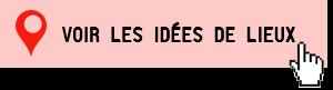 voir idees de lieux