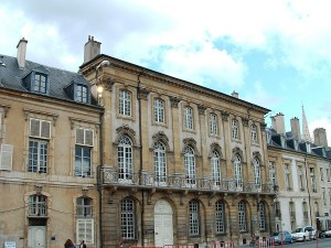 tribunal-nancy