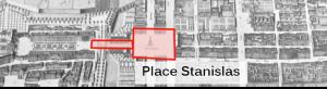 Placestanamenagement2